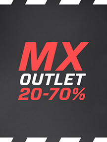 Motocross-Outlet